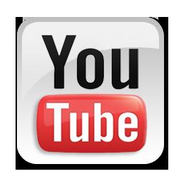 TOR 11 auf Youtube